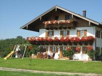 Holiday apartment 1357350 for 6 persons in Laufen