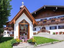 Ferienhaus 1357360 für 5 Personen in Marktschellenberg