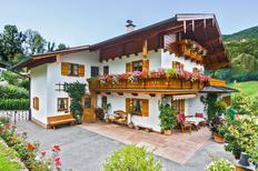 Ferienhaus 1357380 für 2 Personen in Marktschellenberg