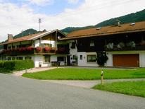 Ferienwohnung 1357393 für 2 Erwachsene + 1 Kind in Marktschellenberg