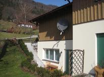 Ferienwohnung 1357395 für 2 Erwachsene + 1 Kind in Marktschellenberg