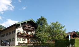 Holiday apartment 1357403 for 4 persons in Marquartstein