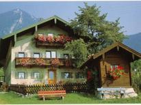 Studio 1357405 für 2 Personen in Marquartstein