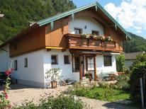 Studio 1357413 für 4 Personen in Marquartstein