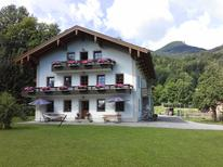 Holiday apartment 1357414 for 9 persons in Marquartstein