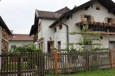 Appartement 1357435 voor 6 personen in Neukirchen