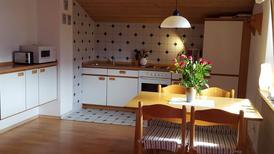 Rekreační byt 1357450 pro 5 osob v Nußdorf am Inn