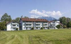 Ferienwohnung 1357474 für 5 Personen in Oberaudorf
