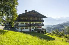 Holiday apartment 1357479 for 6 persons in Oberaudorf