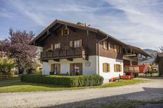 Semesterlägenhet 1357496 för 4 personer i Oberaudorf