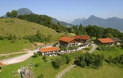 Ferienwohnung 1357497 für 4 Personen in Oberaudorf