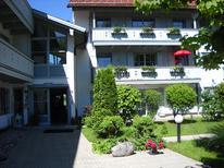 Ferienwohnung 1357499 für 3 Personen in Oberaudorf