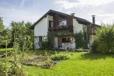 Ferienwohnung 1357500 für 5 Personen in Oberaudorf