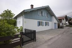 Ferienwohnung 1357505 für 6 Personen in Oberaudorf