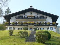 Ferienwohnung 1357506 für 2 Personen in Oberaudorf