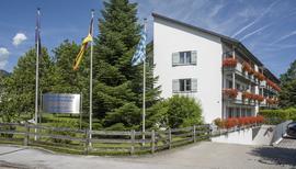 Ferienwohnung 1357507 für 4 Personen in Oberaudorf