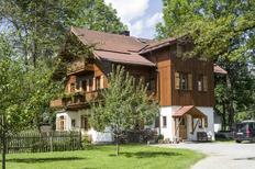 Ferienwohnung 1357508 für 4 Personen in Oberaudorf