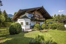Ferienwohnung 1357511 für 6 Personen in Oberaudorf
