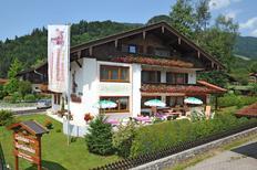 Apartamento 1357512 para 5 personas en Unterwössen-Oberwössen
