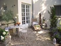 Holiday home 1357606 for 4 persons in Prien am Chiemsee