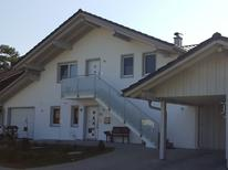 Holiday apartment 1357610 for 2 persons in Prien am Chiemsee