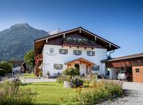 Holiday apartment 1357641 for 4 persons in Ramsau near Berchtesgaden