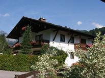 Studio 1357659 voor 2 personen in Ramsau bei Berchtesgaden