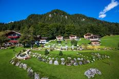 Appartement 1357679 voor 5 personen in Ramsau bei Berchtesgaden
