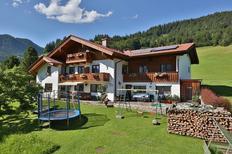 Ferienhaus 1357683 für 4 Personen in Ramsau bei Berchtesgaden