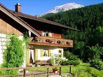 Appartement 1357707 voor 2 personen in Ramsau bei Berchtesgaden