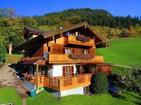 Holiday apartment 1357740 for 2 persons in Ramsau near Berchtesgaden
