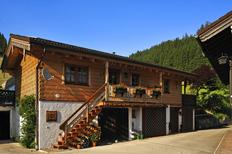 Holiday apartment 1357749 for 4 persons in Ramsau near Berchtesgaden