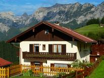 Holiday apartment 1357773 for 3 adults + 1 child in Ramsau near Berchtesgaden