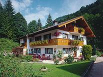 Appartement 1357774 voor 8 personen in Ramsau bei Berchtesgaden