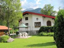 Rekreační dům 1357782 pro 2 osoby v Ramsau bei Berchtesgaden