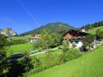 Holiday apartment 1357795 for 2 persons in Ramsau near Berchtesgaden
