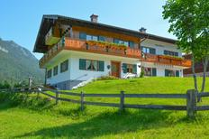 Holiday apartment 1357801 for 2 persons in Ramsau near Berchtesgaden