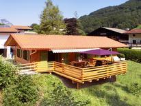 Mieszkanie wakacyjne 1357804 dla 2 osoby w Ramsau bei Berchtesgaden