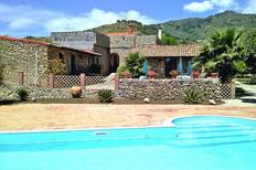 Holiday home 1357852 for 12 persons in Calatabiano