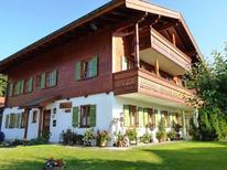 Ferienwohnung 1358285 für 6 Personen in Reit im Winkl