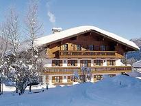 Ferienwohnung 1358348 für 4 Erwachsene + 2 Kinder in Reit im Winkl