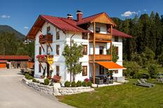 Semesterlägenhet 1358350 för 4 vuxna + 2 barn i Reit im Winkl