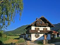 Ferienhaus 1358364 für 3 Personen in Reit im Winkl