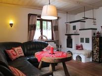 Dom wakacyjny 1358507 dla 6 osób w Reit im Winkl