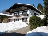 Ferienwohnung 1358513 für 2 Personen in Reit im Winkl