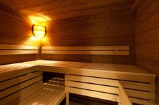 Rekreační dům 1358526 pro 6 osob v Reit im Winkl
