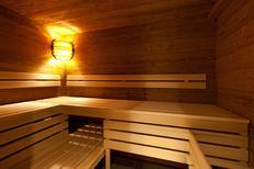 Villa 1358526 per 6 persone in Reit im Winkl