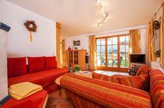 Appartement 1358552 voor 4 personen in Reit im Winkl