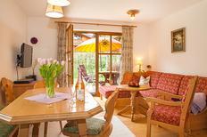 Villa 1358562 per 6 persone in Reit im Winkl