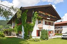 Holiday apartment 1358564 for 4 persons in Reit im Winkl
